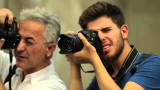 Fotoğrafçı 2.Bölüm (Kayseri) - TRT DİYANET