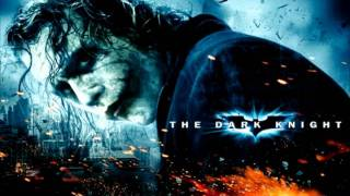Download Batman The Dark Knight Soundtrack - Hans Zimmer MP3 song and Music Video
