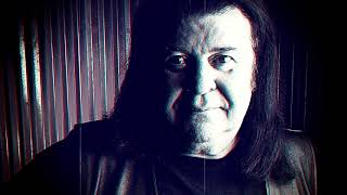 MICHAEL SCHENKER FEST - Behind The Smile (OFFICIAL LYRIC VIDEO)