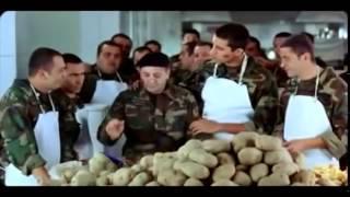 Hababam Sınıfı Askerde tek parça full izle