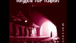 Longed For Fusion - Prophecy Part II