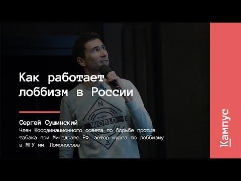 новое кино россии 2017 боевики предатель