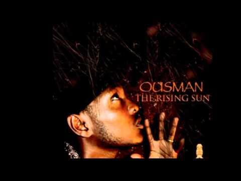 Ousmane   Dunda