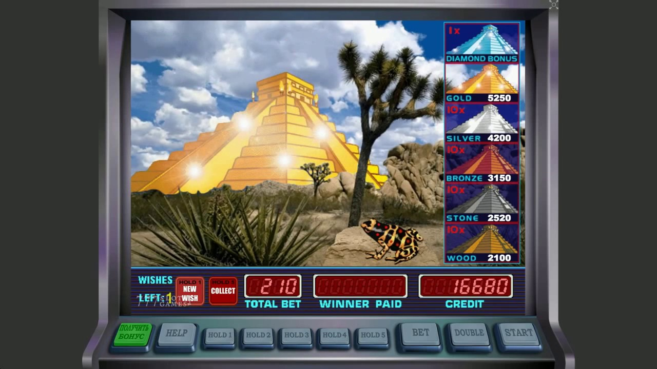 Крейзи манки игровые автоматы играть бесплатно без регистрации и