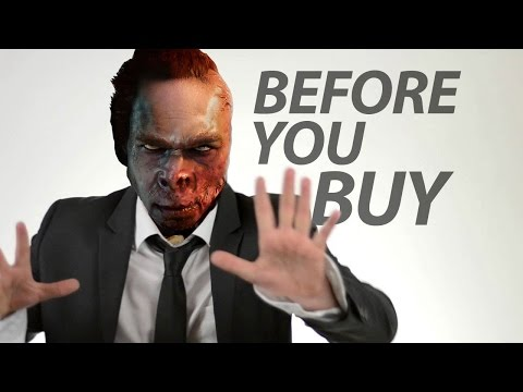 Far Cry Primal - Before You Buy