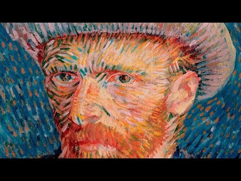 Museums, Fame and Money: Van Gogh Museum