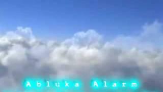 Abluka Alarm - Paravan