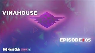 Nhạc DJ Remix | Đi Cảnh Khá Bảnh Bao | Nhạc Vinahouse | 268 Club