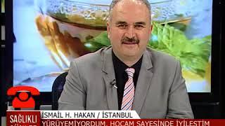 Dr  Hakan Özkul Koah ve Kanser Nedir ?  0212 677 10 71