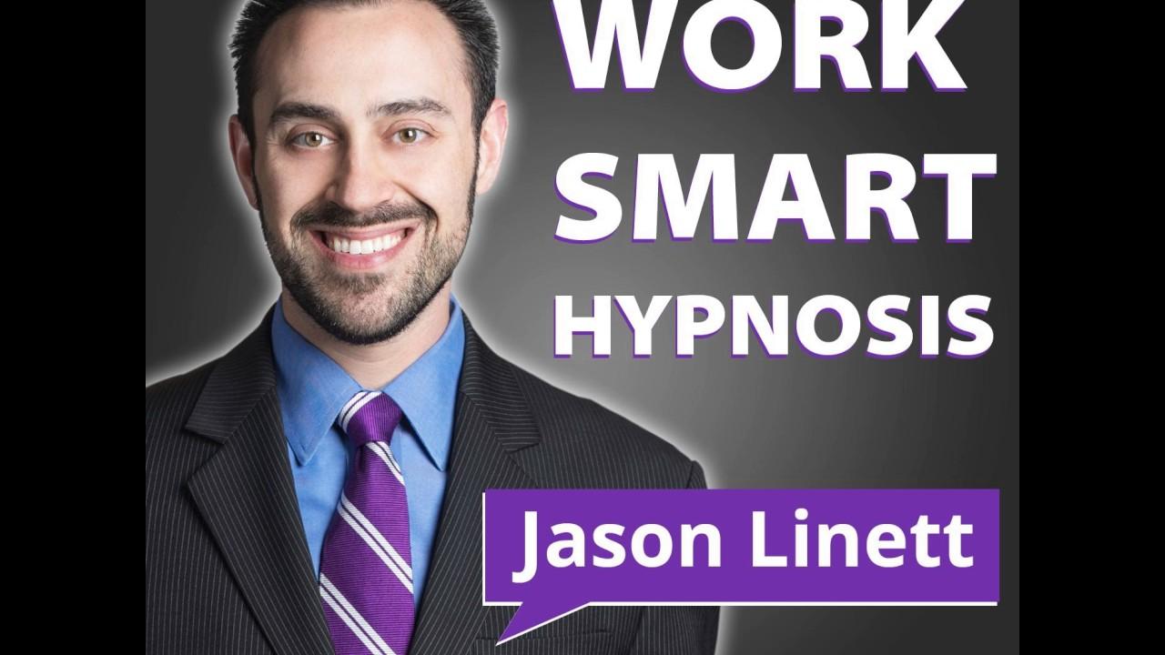 WSH103- Karl Smith on Fast Hypnosis - YouTube