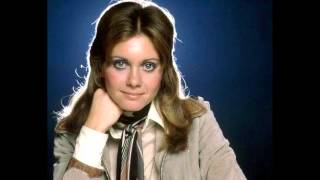 DON'T STOP BELIEVIN--SUNG BY OLIVIA NEWTON JOHN (New Enhanced Version) 720P