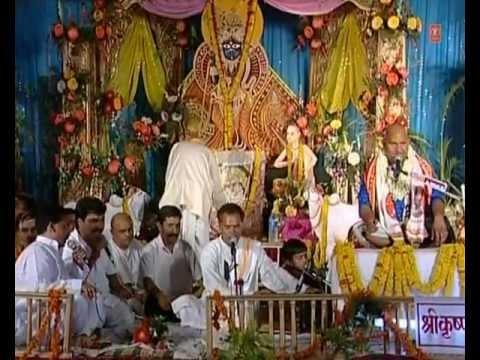Nainan Mein Shyaam Samaaye [Full Song] I Radha Rasik Bihari