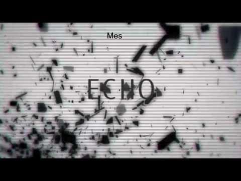 【合唱】ECHO (ver.2) Nico Nico Chorus/YT 【6人+1】
