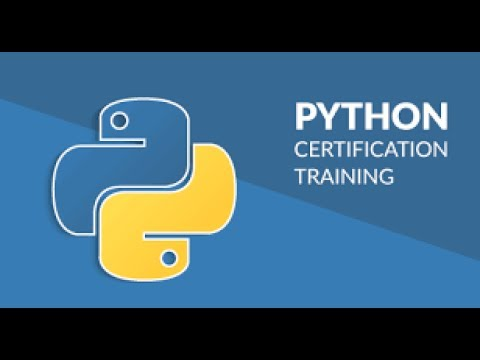 Python Tutorial   Python online training demo and open stack
