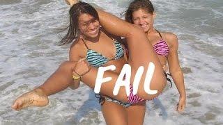 #ADULT ONLY FAILS #FAILS COMPILATION GIRLS FAILS FUNNY VINES PRANKS