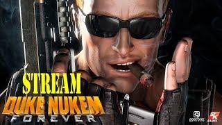 🔴 ПОРНО +18 Duke Nukem Forever HD!💰не забывай про подписку👀!!!!