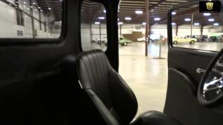 1948 Chevrolet 3100 five window pickup Stock #777 located in our Louisville Showroom