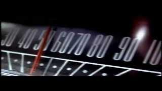 U-Turn (1997) - Trailer subtitulado español thumbnail