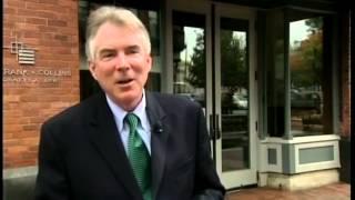 Vt. Senate candidate MacGovern pushes defense, entitlement cuts