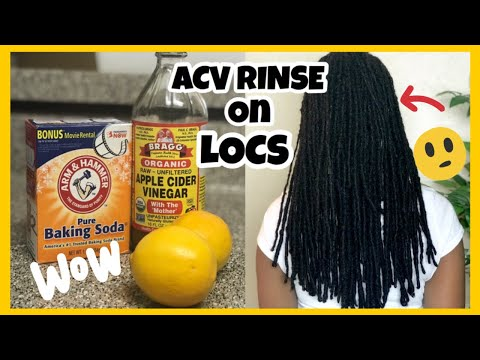how-to-do-an-acv-rinse-(apple-cider-vinegar)-on-locs-|-natural-hair-care