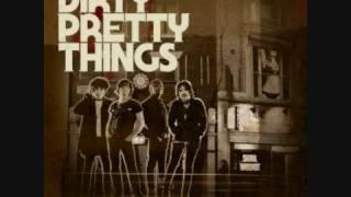 Dirty Pretty Things - Truth Begins YouTube Videos