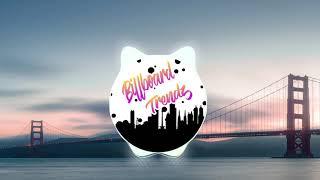 Rita Ora Let You Love Me Get Better Remix