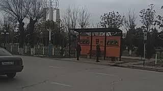 Түркістан қаласы халлал Мирамханаға келсең өкінбейсің.