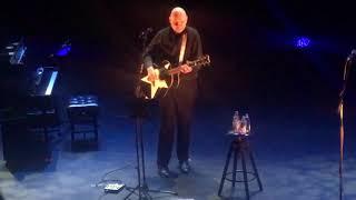 "BILLY CORGAN [4K] 19.06.2019 ""VIOLET RAYS"" (The Smashing Pumpkins Song) By #ElLeñador! @LenadorFilms"