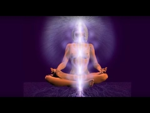 Cómo meditar en 4 pasos/ La Meditación del Globo/ E14 T1
