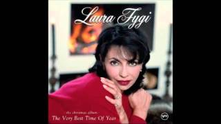 Watch Laura Fygi Sleigh Ride video