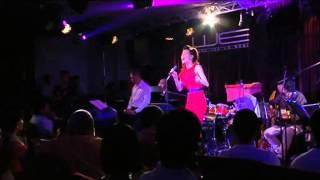 Đức Trí Live at We 2010 - 12 - Và Em Đã Yêu - Hồ Ngọc Hà