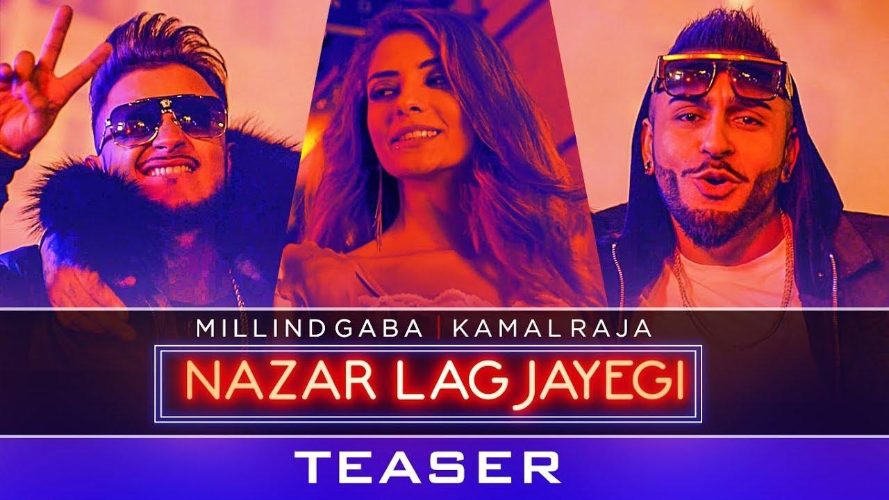 nazar lag jayegi song free download