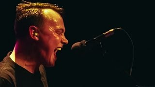 The Flatliners (HD 1080p) - Dead Language FULL SET in Quebec City