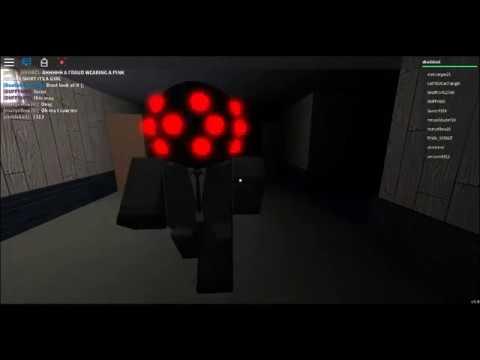 Roblox Identity Fraud Get Through Maze 3 Youtube