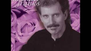 Michael Franks with Brenda Russell - When I Give My Love To You