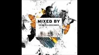 Fritz Kalkbrenner - MIXED BY