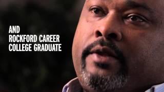 Man Beats Cancer and Pursues His Dreams