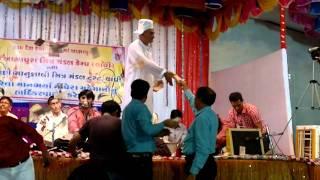 vapi bhajan maharajsree haridas valram odhavram bhanushali 25092011001