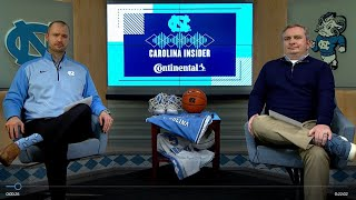 Carolina Insider - Rapid Reactions Episode 7