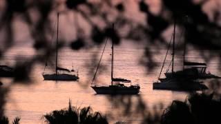 Ибица Ibiza, Испания 2012 - 2 часть