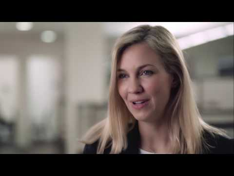 Walker & Dunlop: A Day in the Life with Laura Beaton