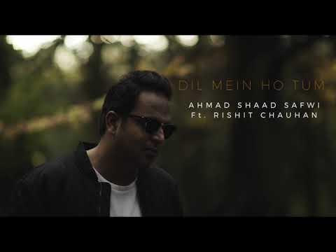 #DilMeinHoTum #ArmaanMalik #CheatIndia Dil Mein Ho Tum Cover  Emraan Hashmi   Rishit ft Shaad