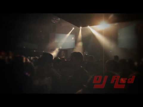 DJ Red - LIVE @ Stereo Live