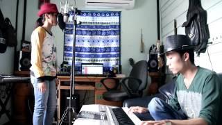 UNA MUSIC | ສຽງແຄນແທນໃຈ | เสียงแคนแทนใจ (ສິລິພອນ ສີປະເສີດ)