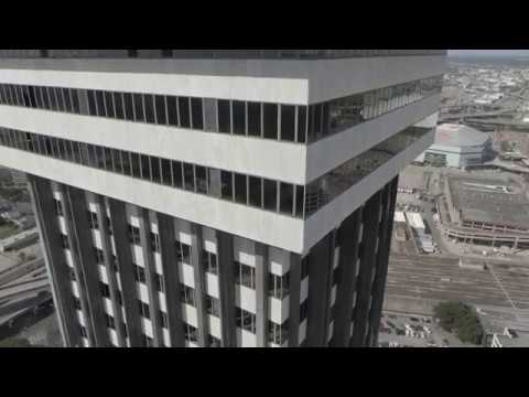 abandoned-high-rise-skyscraper-in-new-orleans-part-3