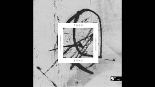 Sanasol - Seveneleven (Sushitech Records)