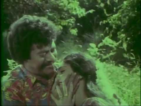 Azhagaana Manjapura | Ellame En Rasathan HD Video Song | Ilayaraja