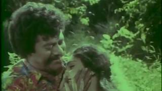 Azhagaana Manjapura | Ellame En Rasathan HD Video Song | Ilayaraja