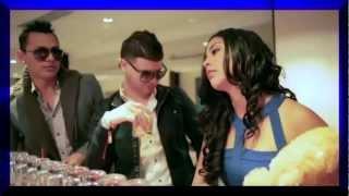 Alegras Mi Vida Flex  Farruko Ft Flex (Video Remix) (DJ FabYou) (2013)