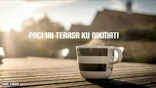 Story wa santai pagi hari story wa selow lagu kopi hitam reggae cover jovita aurel